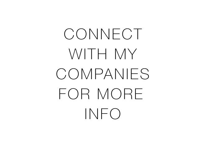 companies 2.2-02
